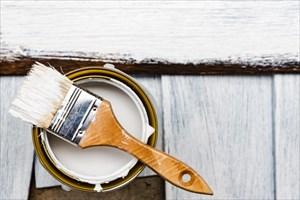 季節と外壁塗装の関係や特徴は?