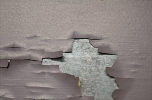 外壁にひび割れが発生した時には?